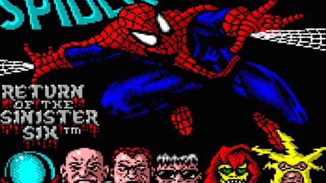 spidermanreturnofthesinistersix