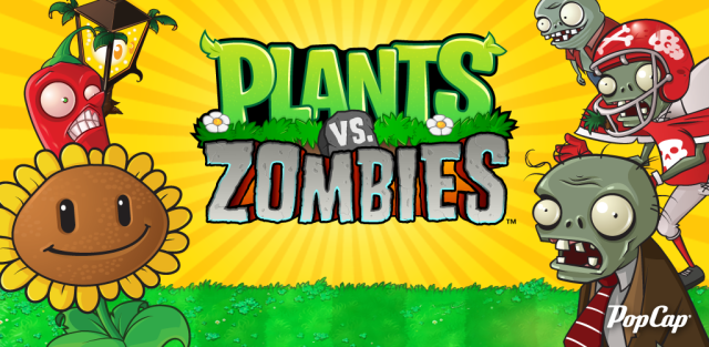 it appears that the announcement of plants vs zombies garden warfare 3 has been leaked this comes from a description of plants vs - Pvz Garden Warfare 3