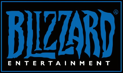 Blizzard Entertainment Establishes OVERWATCH Professional Sports League