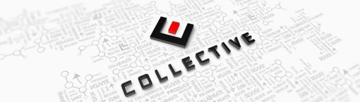 Square Enix Collective Needs Your Votes on 4 New Games (Sep. 22)