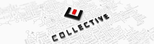 Square Enix Collective Need Your Votes on 4 New Projects