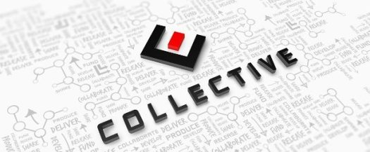 Square Enix Collective Opens Projects Investments