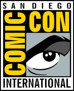 Square Enix Invaded San Diego Comic-Con