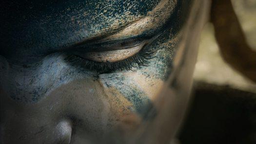 Hellblade: Senua's Sacrifice Accolades Trailer Created from Fan Screenshots