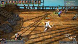 DoA_Team21_Dungeons_of_Aledorn_battle_screens_ship_03