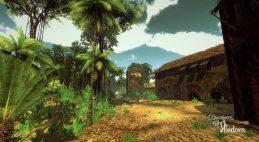 DoA_Team21_Dungeons_of_Aledorn_news_17_pirates_island_10