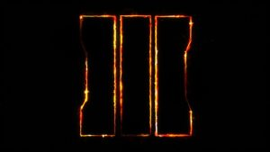 Call of Duty: Black Ops III The Giant Zombies Bonus Map Trailer