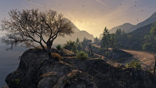 RSG_GTAV_PC_Screenshot_005