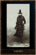 Witch_Hunter_Concept