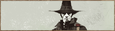 Witch_Hunter_Concept_Close Up