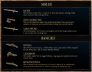 Witch_Hunter_Weapons_Overview