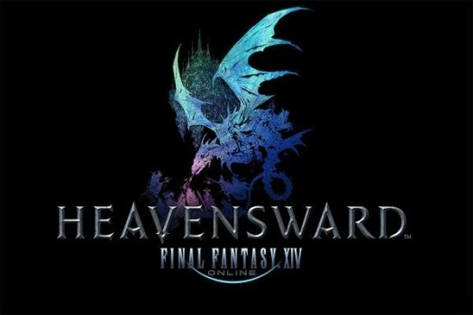 FINAL FANTASY XIV Patch 3.4 Features Warriors of Darkness Taking Center Stage
