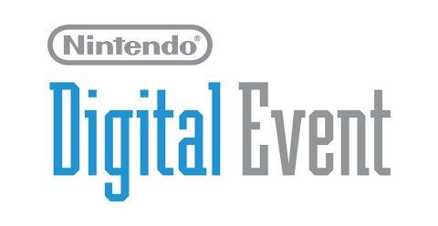 Nintendo World Championships Headline Nintendo's Expanded Lineup at E3 2015