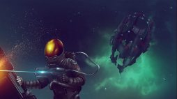 Starfall Tactics Gaming Cypher 11