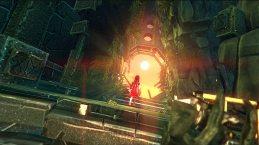 Toren Gaming Cypher 2