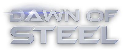 Dawn of Steel Releases New Behind the Scenes Episode I Trailer