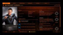 Elite Dangerous – Powerplay Gaming Cypher 4