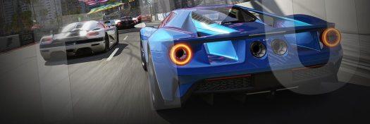 @Turn10Studios @ForzaMotorsport