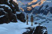 Lost Horizon Gaming Cypher 2