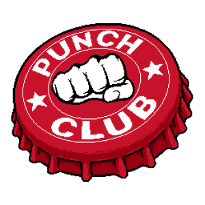 Punch Club Available Now on Android, New Trailer