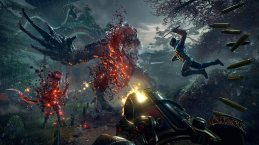 Shadow Warrior 2 Gaming Cypher 4