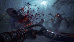 Shadow Warrior 2 Gaming Cypher 5