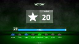 ShellShock Live Gaming Cypher 5