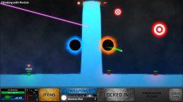 ShellShock Live Gaming Cypher 8