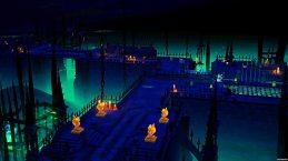 Super Dungeon Bros Screenshot 6 - 2 Bros