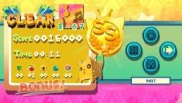 NekoBuro CatsBlock Gaming Cypher 10