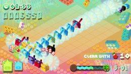 NekoBuro CatsBlock Gaming Cypher 9