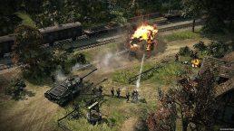 blitzkrieg3_screenshot_1