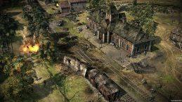 blitzkrieg3_screenshot_12