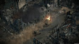 blitzkrieg3_screenshot_2