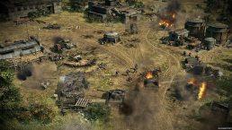 blitzkrieg3_screenshot_7