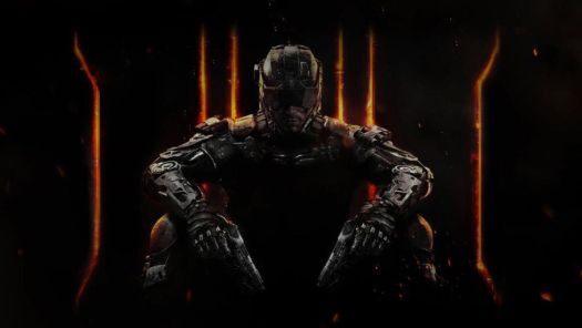 Call of Duty: Black Ops III Final Epic DLC Pack Salvation Now Available on PS4