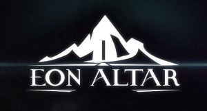 EonAltar Hitting Steam Early Access in time for Pax Prime 2015