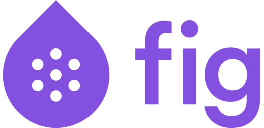 Atari and Fig Announce Two Title Publishing Deal