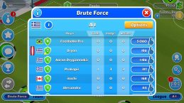 Football Star Gaming Cypher 12