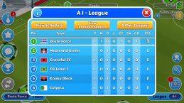 Football Star Gaming Cypher 14