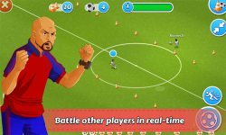 Football Star Gaming Cypher 3