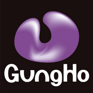 GungHo Announces Special Autumn Sale on Steam and GOG