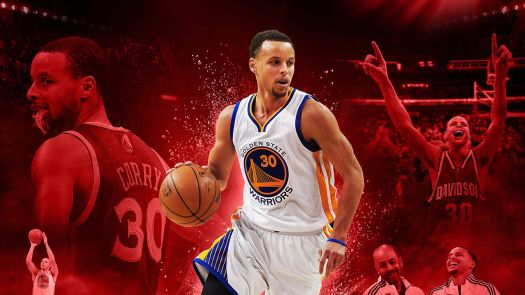 NBA 2K16 Hits 4M Sales Milestone in Record Number of Days