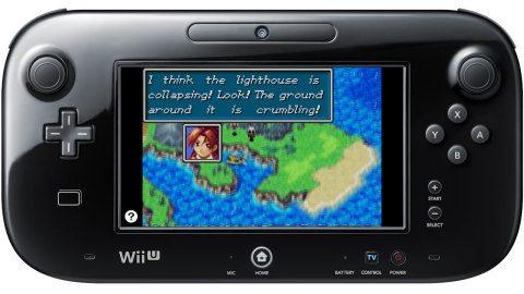 Nintendo Download Highlights New Digital Content (Aug 6)