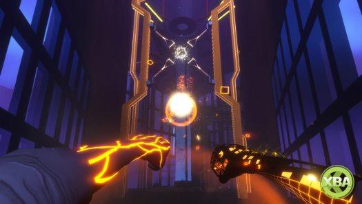 gamescom 2015: Soul Axiom Story Trailer