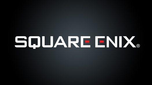 PAX Prime 2015: SQUARE ENIX Announces Lineup and Events