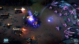 Supernova Gaming Cypher 4
