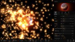Universe Sandbox ² Gaming Cypher 10