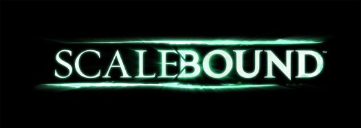 gamescom 2015: Scalebound for Xbox One Screenshots and Trailer