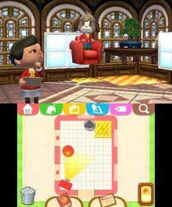 Nintendo Download Highlights New Digital Content (Sep 24)